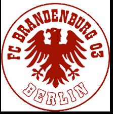 brandenburgja